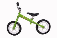 Special Offers - Boot Scoot Bikes Zoomer  Grass Green - In stock & Free Shipping. You can save more money! Check It (March 30 2016 at 08:13AM) >> http://cruiserbikeusa.net/boot-scoot-bikes-zoomer-grass-green/