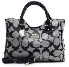 Look Here! Coach Legacy In Signature Large Grey Satchels ACB Outlet Online All New Designer Handbags, Bags, and Purses from Coach Louis Vuitton Sale For Cheap,Designer handbags For OFF! Sac Michael Kors, Cheap Michael Kors, Michael Kors Outlet, Cheap Handbags, Coach Handbags, Discount Handbags, Discount Coach Bags, Cheap Coach Bags, Guess Handbags