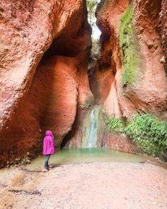 de Hiking, Places, Nature, Travel, Link, Barcelona, Pastel, Dreams, Instagram