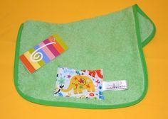 Nuestros diseños son exclusivos. Encontrá los mejores diseños para Bebés y Niños en AMBROSIA. Conocé más en: Página de http://www.facebook.com/Ambrosiaropainfantil  https://plus.google.com/+AmbrosiaBebésyNiñosdiseñosexclusivos  http://ambrosiaropainfantil.blogspot.com.ar/   https://twitter.com/AmbrosiaRopa