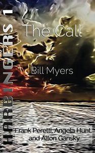 """For a very short read, The Call has a lot of substance to it."" --Melissa"