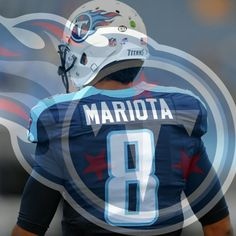 cd02579e 613 Best Titan up images in 2019 | Tennessee Titans, Tennessee, Football