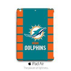 1000 ideas about miami dolphins logo on pinterest miami