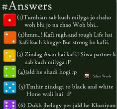 What's Up Game, Just A Game, Game Quotes, Jokes Quotes, Funny Quotes, Love Quiz, Sweet Games, Dare Games, Silent Words