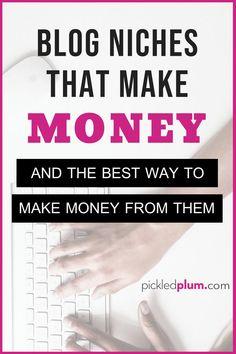 Garden Decking Tips Make Money Blogging, Make Money From Home, Way To Make Money, Make Money Online, Blogging Ideas, Business Tips, Online Business, Business Planning, Recipe For Mom