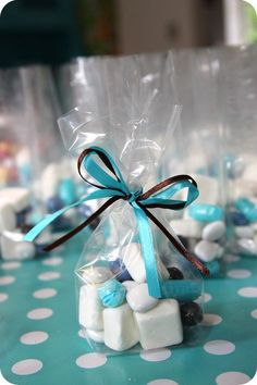 Boy Baptism, Christening, Wedding Favours, Party Favors, Niklas, Baby Barn, Tiffany Party, Baby Boy Birthday, New Years Decorations