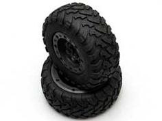 Off Road Truck Tires – Which Ones To Consider Buying?