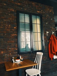 Coffee Shop In Belgrade   #coffee #coffeeshop #belgrade #coffeecorner #destination #window #chair #table #wall #coat #redcoat #relax #blog #blogg #blogger #bloger #bloging #serbia #visitserbia #visitbelgrade #drink #chocolate #memories #enjoylife #enjoy #savemypost #visitmyblog #people Stuff To Do, Things To Do, Coffee Corner, Belgrade, Coffee Shop, About Me Blog, Relax, Windows, Memories