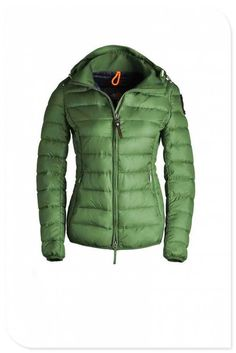 Parajumper Kodiak Dame Doudoune Parajumpers Prix Online Store. welcome to order it parajumpersonlineshop.com