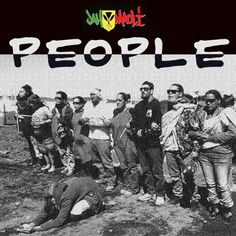 """Jah Maoli - People [Music]- http://getmybuzzup.com/wp-content/uploads/2015/06/Jah-Maoli-People.png- http://getmybuzzup.com/jah-maoli-people-music/- New music from Jah Maoli entitled """"People"""".Enjoy this audio stream below after the jump. Follow me:Getmybuzzup on Twitter