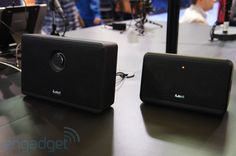 IK Multimedia ships iLoud wireless Bluetooth speaker