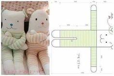 Creative-DIY-Pillow-Ideas-17