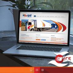 criacao-de-sites-em-santos-sp-fire-midia-agencia-de-publicidade-em-santos-9  Criação de Sites em Santos-SP  FIRE Mídia – Agência de publicidade em Santos-SP!  Criação de sites,desenvolvemos estratégias para seu negócio! Sites responsivos, pronto para mobile, pronto para o Google! A FIRE é uma Agência de Publicidade em Santos, Completa! Publicidade Criativa, Focada em Resultado! Criamos seu site!  Considerando que o mercado de trabalho está cada vez mais competitivo, ter um bom site resp