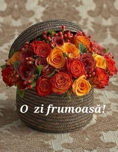 Fall Flowers, My Flower, Pretty Flowers, Fresh Flowers, Wedding Flowers, Send Flowers, Deco Floral, Arte Floral, Beautiful Flower Arrangements