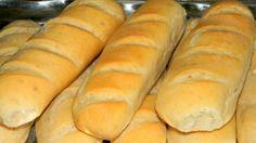 Bread Recipes, Cake Recipes, Bread Rolls, Baked Goods, Favorite Recipes, Meals, Baking, Nap, Drink