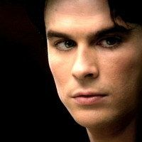 Somerhalder. Ian Somerhalder.  Why is he so beautiful<3. Vampire diaries