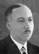 Gustavo Cordeiro Ramos - 7.º governo da ditadura (Portugal) – Wikipédia, a enciclopédia livre