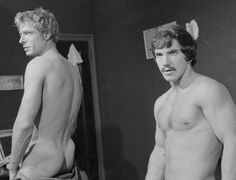 vintage classic gay porn round black ass and pussy