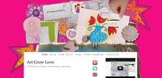 Pink short Font Shop, Love Home, Free Blog, Pink Shorts, Presents, Design, Art, Croatian Language, Gifts