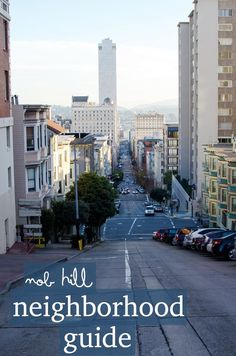373 best san francisco neighborhoods images san francisco rh pinterest com