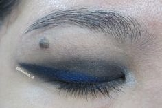#Lorac #LoracCosmetic #LoracMegaPro #LoracMegaPro2 #makeupreview #makeup #makeupblogger #beautyblogger #beautyreview #blogger blossomshine.com