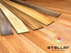 Stellar is the one-stop-solution for #Interior,  #Furnishing solutions. For more info visit : stellarptd.in