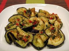 Discover recipes, home ideas, style inspiration and other ideas to try. Nut Recipes, Vegetable Recipes, Salad Recipes, Vegetarian Recipes, Healthy Recipes, Easy Cooking, Cooking Recipes, Eggplant Recipes, Love Food