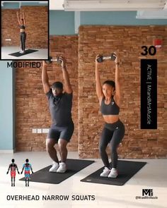 Need for workout plans? Try and examine this fitness workout guide number 3883368689 immediately. Full Body Hiit Workout, Band Workout, Gym Workout Videos, Fitness Workout For Women, Workout Plans, Crossfit Leg Workout, Gym Workouts, Hiit Workout At Home, Oblique Workout