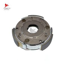 (65.00$)  Buy here - http://aigvn.worlditems.win/all/product.php?id=32351998471 - clutch pad of CFMOTO CF250 JETMAX250 CF250T-6A clutch  parts parts no. is 01AD-052200 the parts in the red line of the drawing