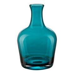WAZON 20X30 CM  Elegancki i stylowy wazon dekoracyjny stanowi doskonałąozdobę każdego wnętrza. Wazon w zielonymkolorze będzie się pięknie prezentował z wyrazistym kolorem kwiatów. Dodaj charakteru swojemu mieszkaniu za pomocą dodatków.
