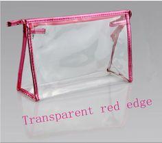 新設計プロモーション2014年明確なポリ塩化ビニール化粧品ジッパー付袋透明-包装袋-製品ID:1218098427-japanese.alibaba.com