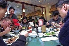 Pho Hoai serves traditional Vietnamese in Brooklyn