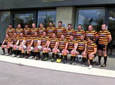Twitter / Cornwallrugby: #SingLoud me 'ansomes for the ...