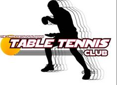 Just Love, Table, Tennis, Club, Logos, Sports, Pattern, Hs Sports, Logo