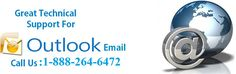 Outlook Password Reset Number @1-888-264-6472 - Want to Solution for Outlook reset password? Call Outlook @1-888-264-6472 for Outlook password reset number and you can also use outlook toll free Number. Visit here: - http://www.it-servicenumber.com/email-support/outlook-customer-support