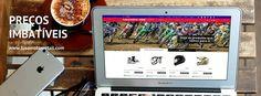 LUSOMOTOS RETAIL  Gostaríamos de lhe dar as boas-vindas ao novo website da Lusomotos!  A partir de hoje, tem à sua disposição uma gama alargada de produtos das mais variadas marcas que a LUSOMOTOS oferece.  E a preços que NÃO vai querer perder! Confira você mesmo! Visite a nossa loja online e não perca as ofertas exclusivas que temos para si.  #lusomotos #lusomotosretail #retail #gaerne #nitro #oneal #shark #ufo #leatt #smith #five #ixon