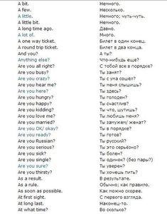 Begin English. Английский язык для всех.