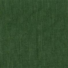 Designer Fabric Gold Solid Tone on Tone Drapery Upholstery