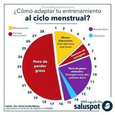 Sergio Zúñiga (@medicosergio)   Twitter