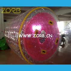 You are looking for Buying Water Ball please visit here: http://goo.gl/K14GYp