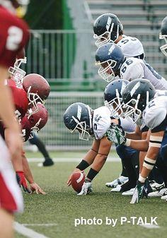 7/1 大谷大学vs京都外国語大学 ご提供:P-TALK こちらの写真は  http://www.p-gallery.jp/stm_shimizu.htmlにてお求めになれます。