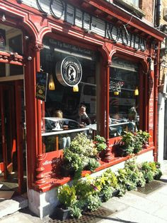 Excellent coffee In Boston, Cork, Sweet Home, Restaurant, Canning, Coffee, Kaffee, House Beautiful, Diner Restaurant