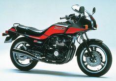 GPZ400