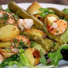 Best une gousse dail recipe on pinterest - La table du square chaudefonds sur layon ...