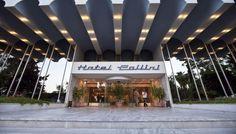 4* Pallini Beach Hotel - Χαλκιδική ✦ -15% ✦ 5 Ημέρες (4 Διανυκτερεύσεις) ✦ 2 Άτομα ΚΑΙ ένα Παιδί έως 12 ετών ✦ Ημιδιατροφή ✦ 24/08/2017 έως 06/09/2017 ✦ Μπροστά στην Παραλία!