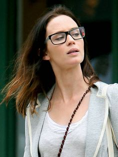 Google Image Result for http://www.aolcdn.com/photogalleryassets/stylelist/919400/emily-blunt-actress-glasses-706kb080410.jpg