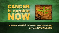 Search and buy this DVD, great documentary and info. Knowledge cures all disease!
