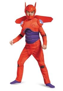 This Big Hero 6 Baymax armored up costume for kids will be available in August.  sc 1 st  Pinterest & Child Goku Costume | Goku costume Costumes and Halloween ideas