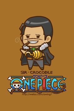 43 Best One Piece Wallpaper Images One Piece One Piece Anime