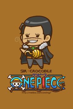 One Peice